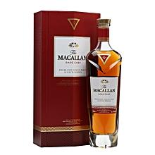 RARE CASK Speyside Single Malt Scotch Whisky - 700ml
