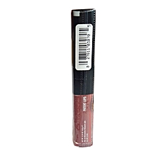 Color Splurge Patent Lip Gloss - Red Intensity