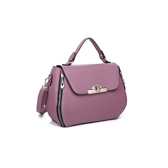72fc02f9eb23 Generic Leather shoulder bags   Best Price