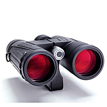 Binoculars Telescope 8X42 HD Lightweight Night Vision