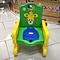Kids Potty Trainer seat-multicolor