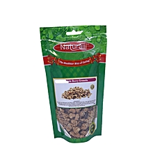 Triple Berry Granola - 250g