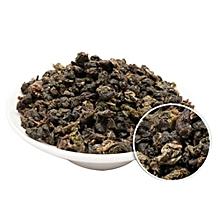 100g Vacuum Packed Natural Organic Silky Taiwan High Mountain Milk Oolong Tea