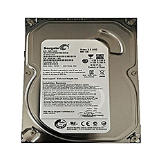 Seagate Video 3.5, 500GB,Surveillance /Hard Disk Drive