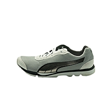 Training Shoe Yugorun Men- 184638-06- 10