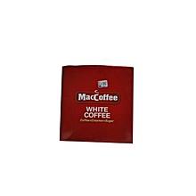 White Coffee Promo Box 500 g