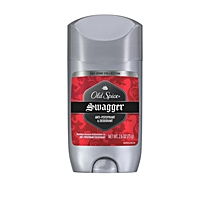 Swagger Anti-perspirant- 73g (medium)
