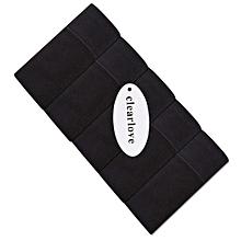 Color:Black Size:L