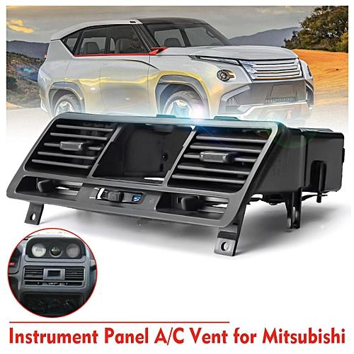 Dashboard Air Vent Outlet Panel MR308038 for Mitsubishi Pajero Montero V31  V32