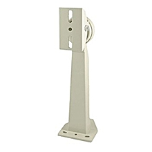 Wall Mount Metal Bracket Stand for CCTV