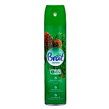 Air Freshener Pine Forest 240ml