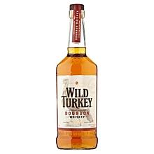 Wild Turkey America Bourbon whisky - 750ml
