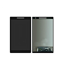 LCD Display+Touch Screen Replacement parts For Asus ZenPad 8.0 Z380 Z380KL + Repair Tools