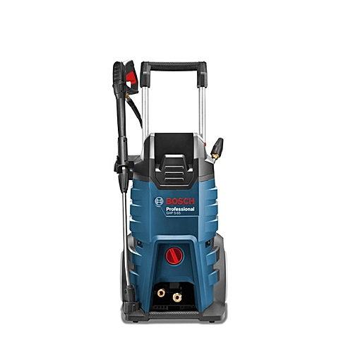 Bosch High Pressure Washer Ghp 5 65 Blue Black Best Price