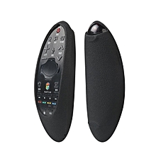 Shockproof Silicone Remote Protective Cover For Samsung BN59-01181B/ 82B/84B/85B Smart TV Remote