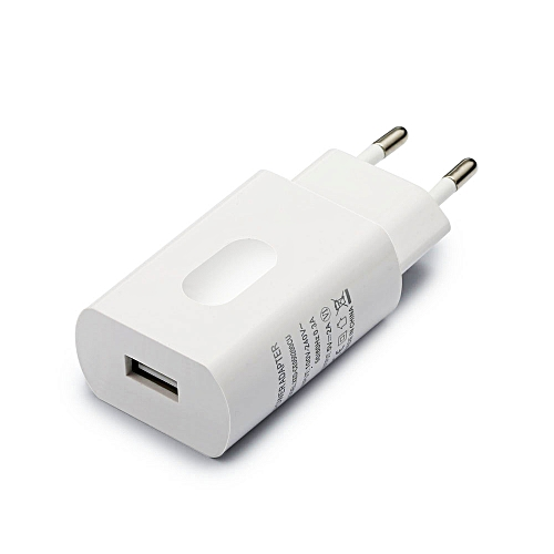 Digoo DG XED 5V 2A Real Powerful Universal USB Charger Home Wall Travel Charger Power Supply Adapter