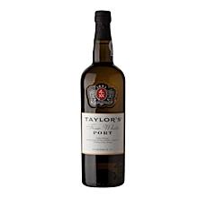 Fine White Port Wine - 750ml
