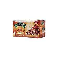 Pride Masala Flavour Tea 50 g 25 Bags