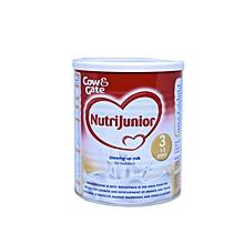 Cow&Gate Baby Nutristart Junior- 400g