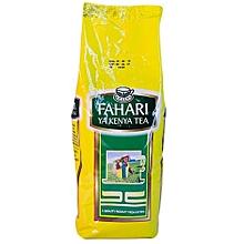 Fahari Ya Kenya Loose Tea - 250g