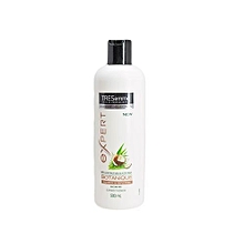 Botanique Nourish & Replenish Conditioner - 500ml