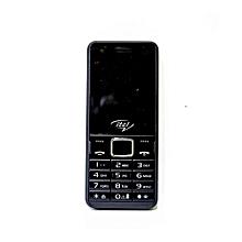 It 2090 - Dual SIM - Black