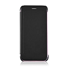 Super Thin Electroplated Mirror Case Cover Suitable For iPhone6 plus/6s plus