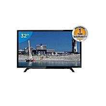 """UA32M5000DK - 32""""--5 Series - HD Digital LED TV - Black)"""