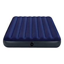 4 by 6 Downy Airbed
