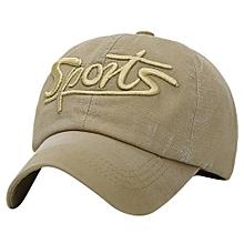 d7d18755611 Baseball Cap Fashion Hats For Men Casquette Polo For Choice Utdoor Golf Sun  Hat