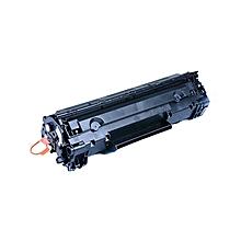 EliveBuyIND®  Compatible HP 78A Black Toner Cartridge CE278A