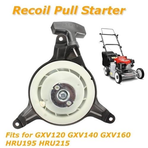 buy generic recoil pull starter for honda gxv120 gxv140 gxv160 rh jumia co ke