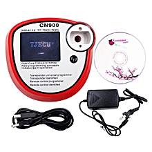 CN900 Universal Key Programmer Immobilizer For Multi Brands Auto Car Tool