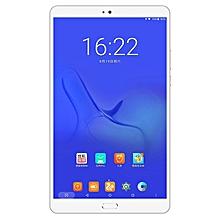 【Flash Deal】 Box Teclast T8 MT8176 4GB RAM 64GB Android 7.0 OS 8.4 Inch Tablet PC -intl