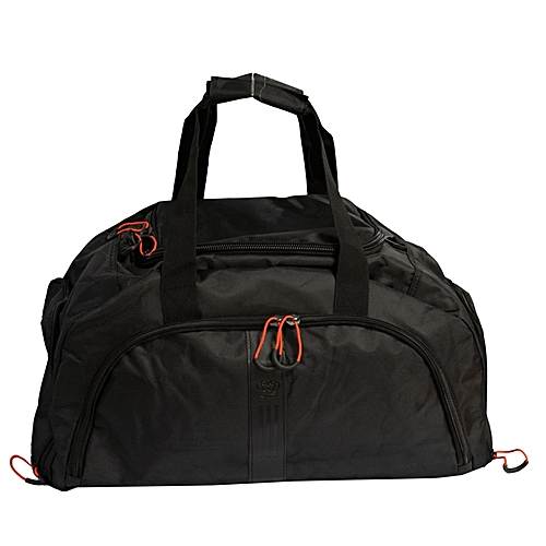 Generic Gym bag and also travelling bag   Best Price  5b6252ee2