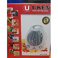 Fan Heater UFH2200