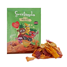 Dried Mixed Fruit - 100g
