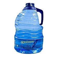 Life Premium Water 5 L