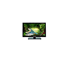 "DL 2401 24"" DIGITAL LED TV"