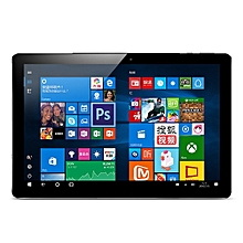 Onda Obook 10 Pro 2 64GB Intel Atom X7 Z8750 Quad Core 10.1 Inch Windows 10 Tablet PC EU