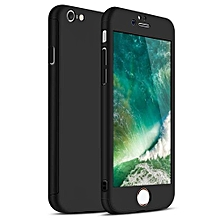 360 Full Cover Protect Case For iPhone 6Plus /6s Plus