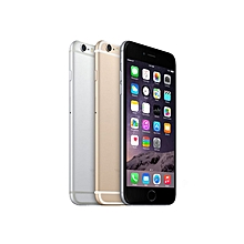 Apple IPhone 6 4.7-Inch 1G+128G 8MP - 4G LTESmartphone–Gold