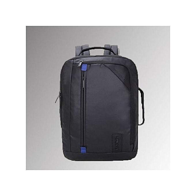... School Boy Backpacks Girl Simple Canvas Backpacks Bags For Men 33GzE6mw  Source · Buy Generic 2017 Anti theft USB Charging Men 15 6inch Laptop c670018364