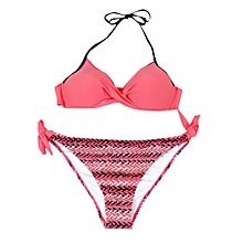 b1f36fc5457dd Women's Swimsuits - Buy Women's Swimwear Online | Jumia Kenya