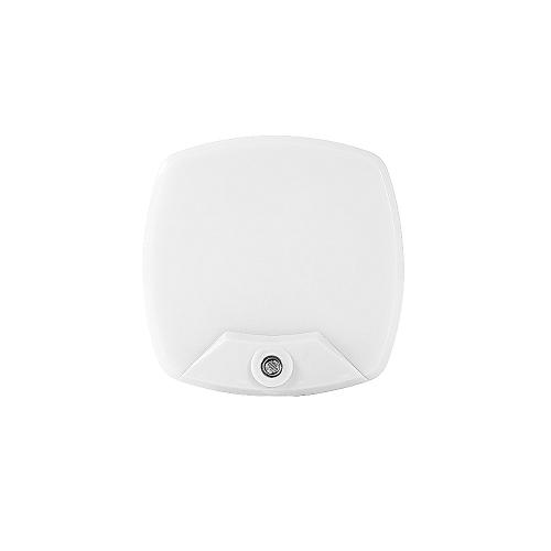 Super Generic Light Sensor Control Night Light Mini Novelty Bedroom Lamp Wiring Cloud Nuvitbieswglorg