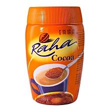 Cocoa Powder Jar - 400g