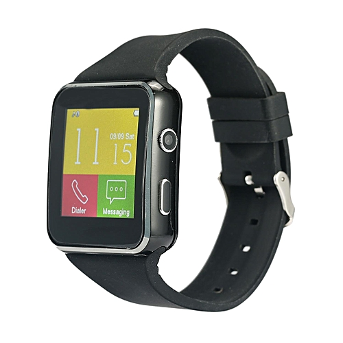 fashion bluetooth sports watch couples jewelry fitness tracker remote camera watch support tf card