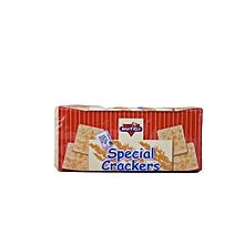 Special Crackers - 200g