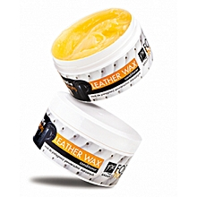 Leather Wax Conditioner-300ml