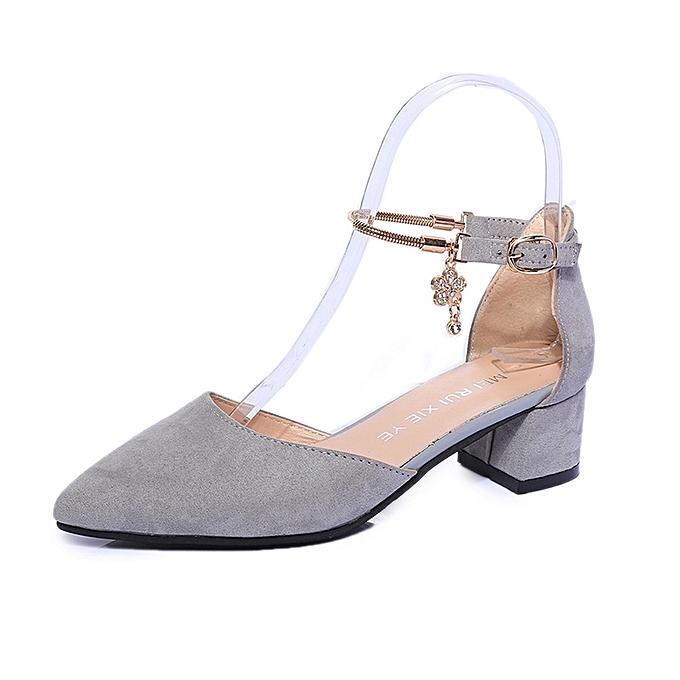 7d357019891 ... Tectores High Heels Shoes Wedding Shoes Summer Sandals Shoes Platform  Wedge ShoesGift ...